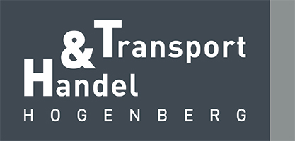 handel-transport.nl